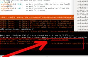 arduino__Permission_denied